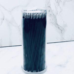 microtops svarta