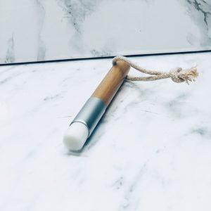 Rengöringsborste
