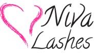 Niva Lashes