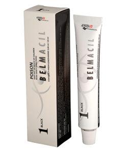 Belmacil-1-svart