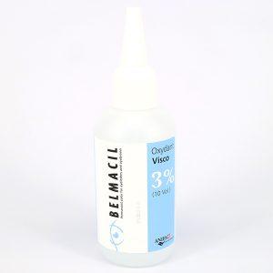 Belmacil-Oxydant