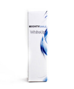 mightywhiteup